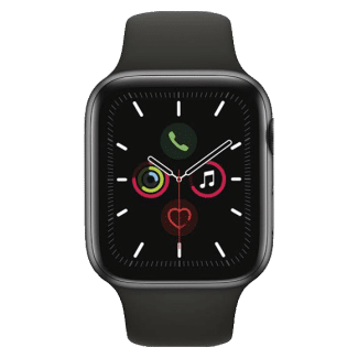 Apple Watch Repair gold coast