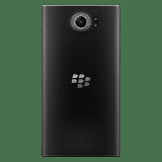 Blackberry Repair gold coast