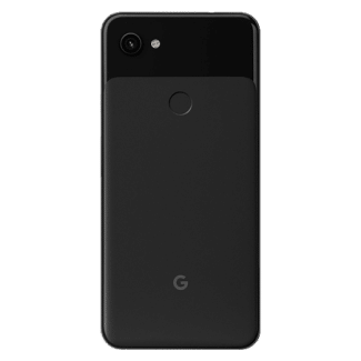 Google Pixel Repair gold coast
