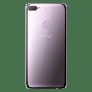 HTC Repair gold coast