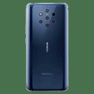 Nokia-Repair gold coast