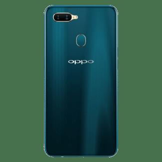 Oppo-Repair gold coast
