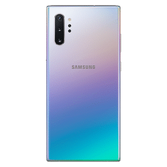 Samsung-Repair gold coast