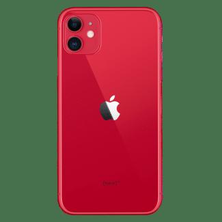 iPhone Repair gold coast