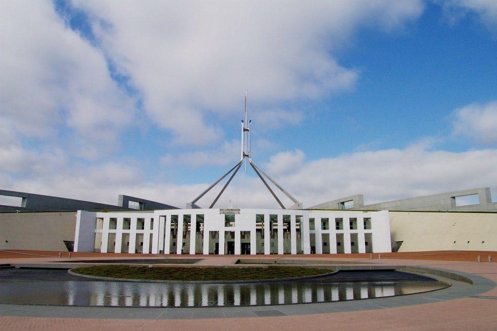 Right To Repair Legislation