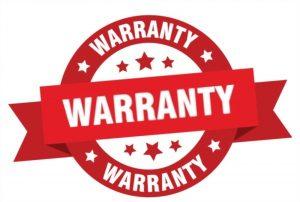 Phone Repair Warranty