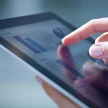 Smart phone repair and tablet repair